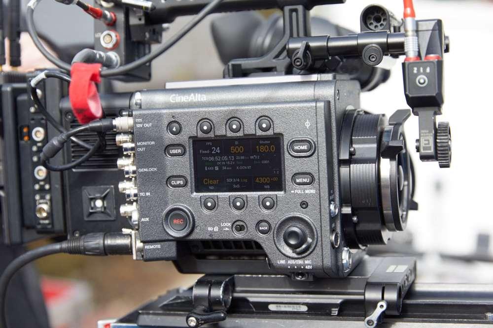 D1-PictureDay-BTS-0215.jpg